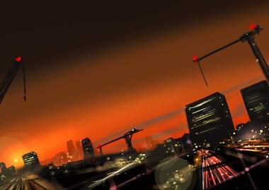 city scape darker LA_edited-3