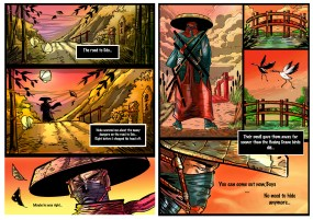 Colour Try Out -The Road To Edo- pg1-2_edited-1