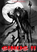 SinusII comicbook cover_edited-2