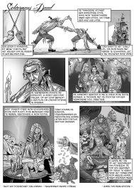 Sichterman_Strip_Deel01_DEF_11_05_2014