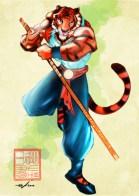 shaolin tiger1.1_edited-1