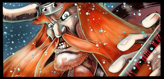 viking!1