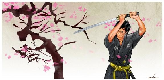 johan samurai X color_edited-1