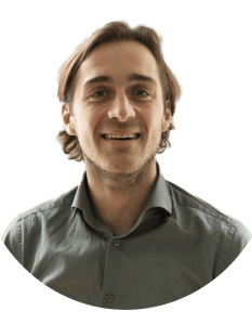 Rugbrace.nl klantenservice