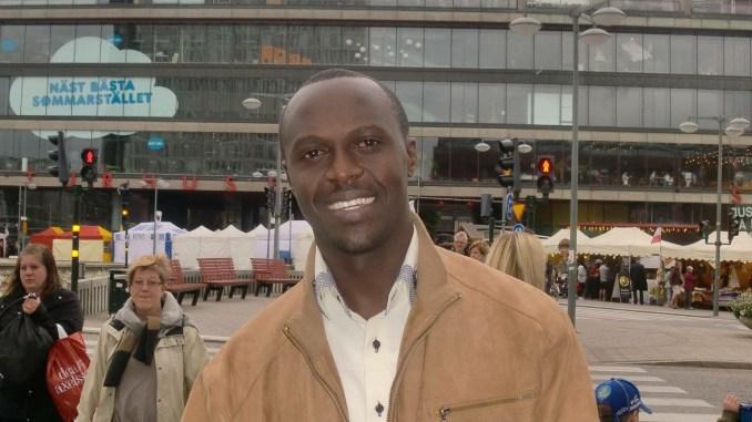Ese aya mafoto ya Pasitori Patrick Kamanzi yambaye ubusa yafotowe na nde?