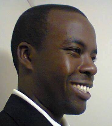 Image result for rwalinda mike