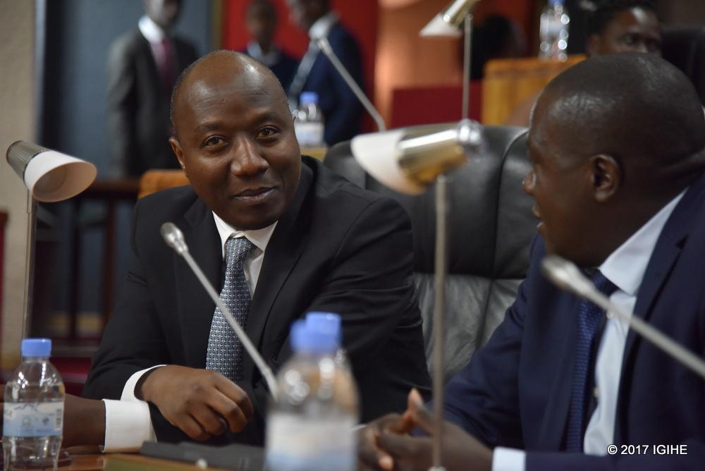 Risultati immagini per ngirente rwanda