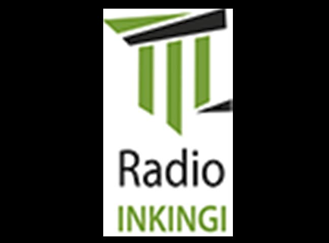 Radio Inkingi: Amakuru yasohotse mu binyamakuru mu cyumweru gishize 10/12/2017