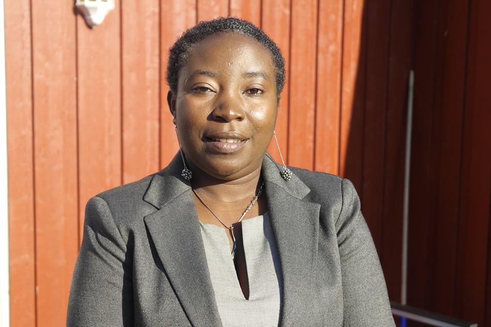 Radio uRwanda yaganiriye na Gov Fred Mufulukye na Mayor Muzungu kukibazo cy'abaturage batewe amasaka