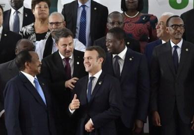"""Mugabe Jean Pierre ati: """"Kagame yongeye gushyira Genocide mu kabati"""""""