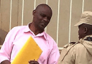 Christophe Mpozayo arazira nkibyo Diane Rwigara na Victoire Ingabire bazira