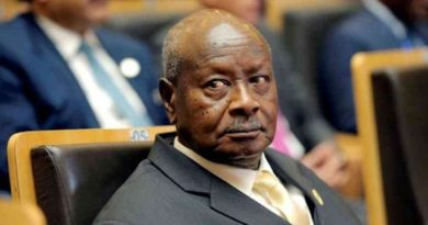 Perezida Museveni yasubije Perezida Nkurunziza ko ikifuzo kiwe azagishikiriza bagenzi be mu nama yabo iteganijwe ko izaba mu mpera za k'uno kwezi