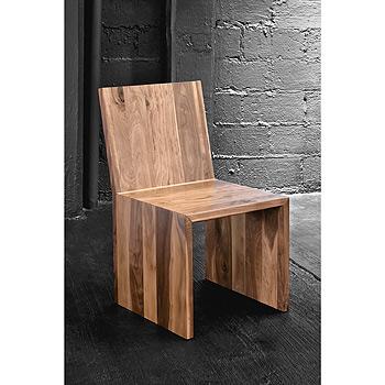 handmade wooden chairs folding chair regina spektor pdf download bed frame plans diy defiant61shj