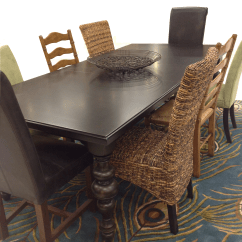 Wooden School Chairs Swivel Chair Upholstered Dining Tables | Rug & Home