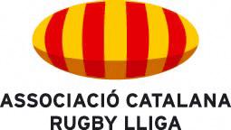 logo_rugby_lliga1