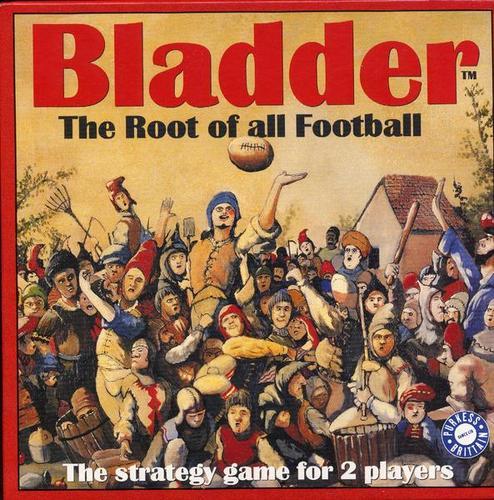 caixa_bladder