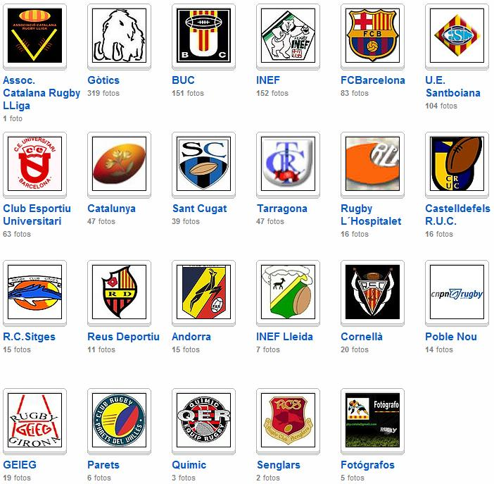 flickr_rugby_catala1