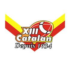 13catala_logo