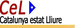 catalunya_estat_lliure