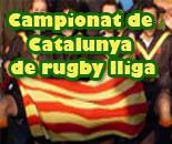 campionat-de-catalunya-rugbylliga1