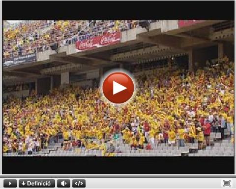 festa_catalana_xiii_tv3