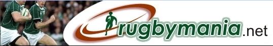 rugbymania_net_banner