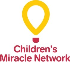 Childrens Miracle Network Logo
