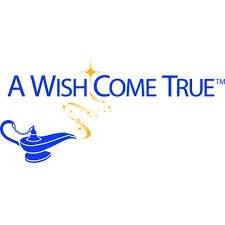 Wish Come True Logo