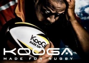 KooGa-logo-rugby-uk-クーガ_ラグビー_ヘッドギア_肩パッド_スパイク_用品_通販_海外