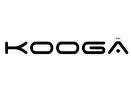 クーガ_kooga_ラグビーギア用品_rugby_海外通販_個人輸入