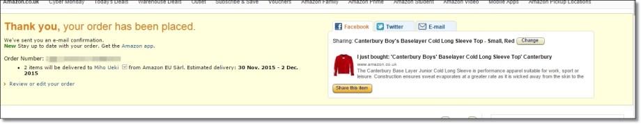 amazon_uk_イギリスアマゾン購入方法