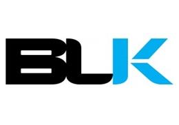 ラグビーギア用品_BLK__rugby_海外通販_個人輸入