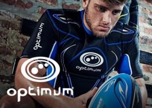 optimum_rugby_protection_ラグビー_プロテクト_ボディーアーマー_オプティマム_通販3