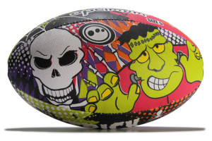 optimum_rugby_ball_オプティマム_ラグビーボール_通販_海外ブランド_ラグビーボール