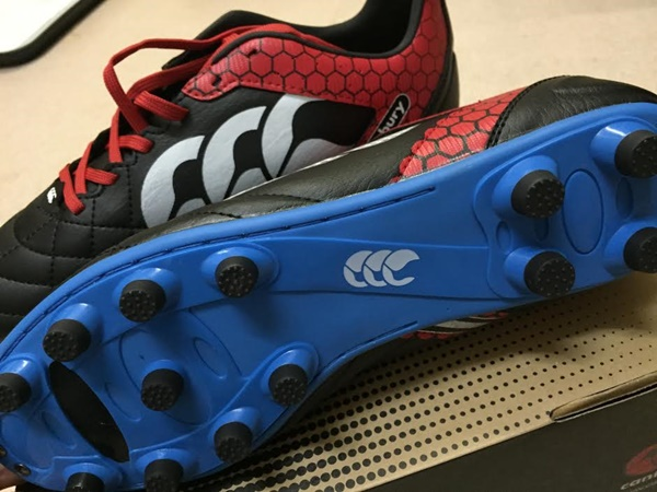 canterbury_rugbyboots_カンタベリーラグビーシューズ_スパイク_通販_ラグビーブーツ23
