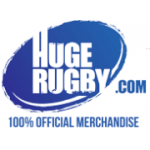 hugerugby_ヒュージラグビー_カンタベリースパイク_海外限定_個人輸入_海外通販