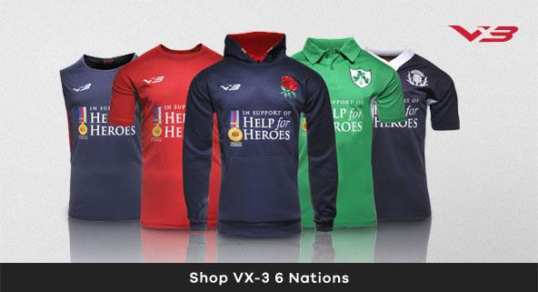 6-Nations-Main2_19_6_Nations_04C_Ireland_シックスネイションズ_ヨーロッパラグビー_Six Nations_rugby_2016_オフィシャルグッズ_レプリカシャツ_アイルランド_イタリア_フランス_ウェールズ