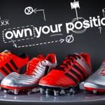 adidas_rugby_boots_ラグビースパイク_ラグビースパイク海外限定_海外モデル_個人輸入_海外通販