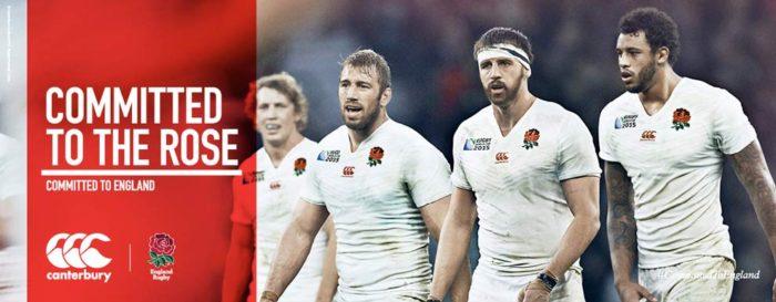 england-home-rugby-ラグビーイングランド_レプリカジャージ_個人輸入_海外通販_イギリス_カンタベリー_canterbury_rugby