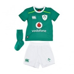 irish-home-rugby-ラグビーアイリッシュ_アイルランド_レプリカジャージ_個人輸入_海外通販_イギリス_カンタベリー_canterbury_rugby3