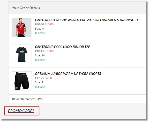 millet_sports_rugby_canterbury_kooga_optimum_ミレットスポーツ_ラグビーウェア_海外_通販_プロモコード使い方