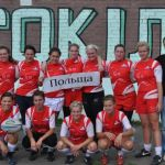 Turniej Kobiet we Lwowie