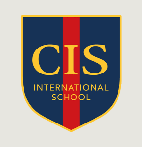 A rugby section has been opened at the CIS Tashkent International School