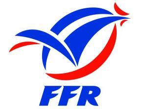 La-FFR-en-soutien-Hopital-Necker-Enfants-malades_actu_fiche