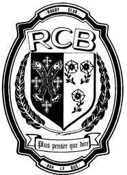 rcb-v2
