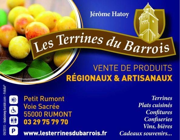 les-terrines-du-barrois