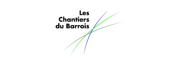 csm_bandeau_barrois_3f42e48e32