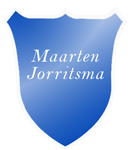 Maarten Jorritsma