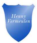 Henny-Vermeulen