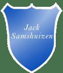 Jack-Samshuizen